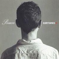 Cover Eurythmics - Peace