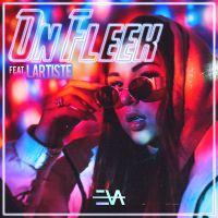Cover Eva feat. Lartiste - On Fleek
