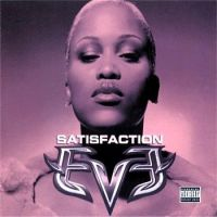 Cover Eve - Satisfaction