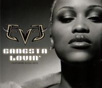Cover Eve feat. Alicia Keys - Gangsta Lovin'