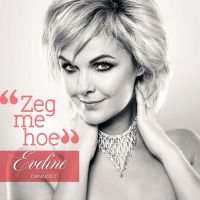 Cover Eveline Cannoot - Zeg me hoe