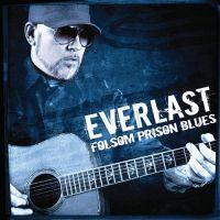 Cover Everlast - Folsom Prison Blues
