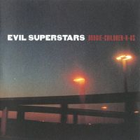 Cover Evil Superstars - Boogie-Children-R-Us
