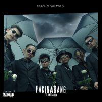 Cover Ex Battalion - Pakinabang