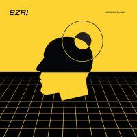 Cover Ezri - Matter Over Mind
