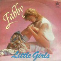 Cover Fabby - Little Girls