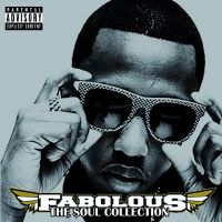 Cover Fabolous - The Soul Collection