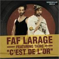 FAF LARAGE ALBUM TÉLÉCHARGER
