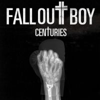 Cover Fall Out Boy - Centuries