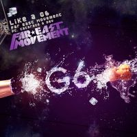 Cover Far * East Movement feat. Cataracs & Dev - Like A G6