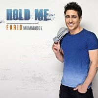 Cover Farid Mammadov - Hold Me