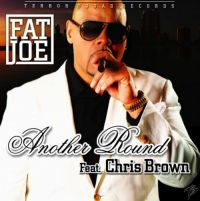 Cover Fat Joe feat. Chris Brown - Another Round