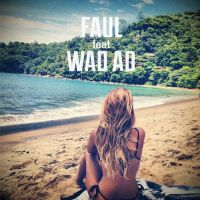 Cover Faul & Wad Ad vs. Pnau - Changes