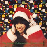 Cover Fay Lovsky - Christmas Was A Friend Of Mine