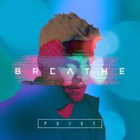 Cover Feder - Breathe