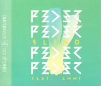 Cover Feder feat. Emmi - Blind