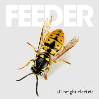Cover Feeder - All Bright Electric