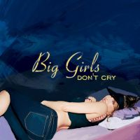 Cover Fergie - Big Girls Don't Cry