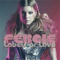 Cover Fergie - Labels Or Love