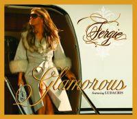 Cover Fergie feat. Ludacris - Glamorous