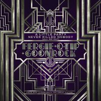 Cover Fergie, Q-Tip & GoonRock - A Little Party Never Killed Nobody (All We Got)