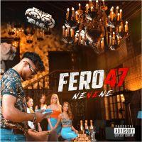 Cover Fero47 - NENENE
