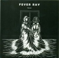 Cover Fever Ray - Seven