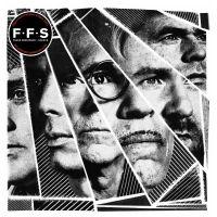 Cover FFS - FFS