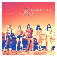 Cover Fifth Harmony - 7/27