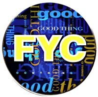 Cover Fine Young Cannibals - Good Thing