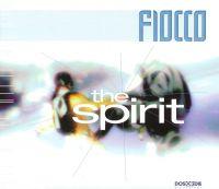 Cover Fiocco - The Spirit