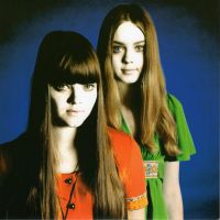 Cover First Aid Kit - Universal Soldier