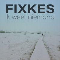 Cover Fixkes - Ik weet niemand