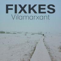 Cover Fixkes - Vilamarxant