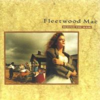 Cover Fleetwood Mac - Behind The Mask