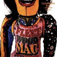 Cover Fleetwood Mac - Boston - Volume 3