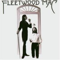 Cover Fleetwood Mac - Fleetwood Mac