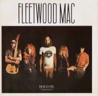 Cover Fleetwood Mac - Hold Me