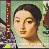 Cover Fleetwood Mac - Isn't It Midnight