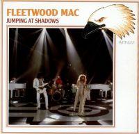 Cover Fleetwood Mac - Jumping At Shadows