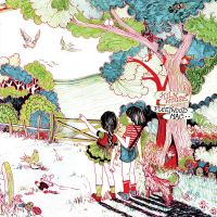 Cover Fleetwood Mac - Kiln House
