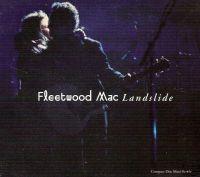 Cover Fleetwood Mac - Landslide