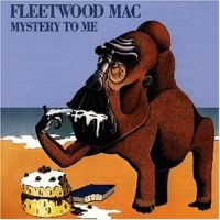 Cover Fleetwood Mac - Mystery To Me