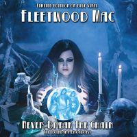 Cover Fleetwood Mac - Never Break The Chain 1975-1979