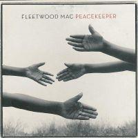 Cover Fleetwood Mac - Peacekeeper