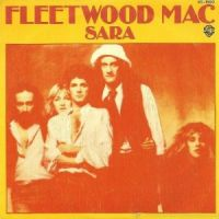 Cover Fleetwood Mac - Sara