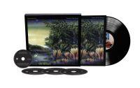 Cover Fleetwood Mac - Tango In The Night