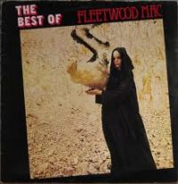 Cover Fleetwood Mac - The Best Of