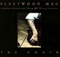 Cover Fleetwood Mac - The Chain