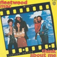 Cover Fleetwood Mac - Think About Me